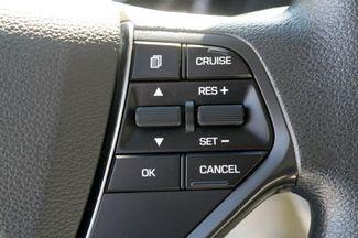 2016 Hyundai Sonata 2.4L Hialeah, Florida 12