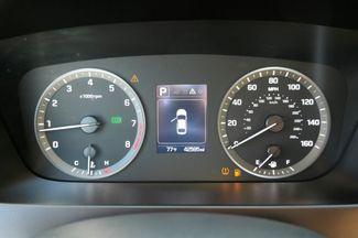 2016 Hyundai Sonata 2.4L Hialeah, Florida 14