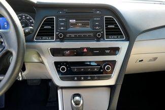 2016 Hyundai Sonata 2.4L Hialeah, Florida 16