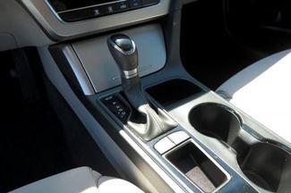2016 Hyundai Sonata 2.4L Hialeah, Florida 17