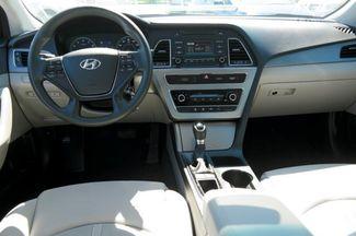 2016 Hyundai Sonata 2.4L Hialeah, Florida 22