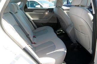 2016 Hyundai Sonata 2.4L Hialeah, Florida 29