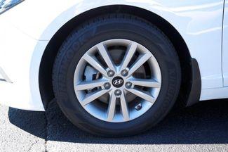 2016 Hyundai Sonata 2.4L Hialeah, Florida 3