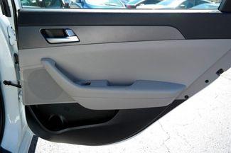 2016 Hyundai Sonata 2.4L Hialeah, Florida 31