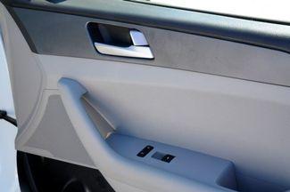 2016 Hyundai Sonata 2.4L Hialeah, Florida 36