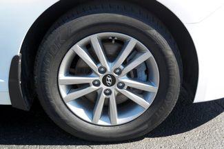 2016 Hyundai Sonata 2.4L Hialeah, Florida 37