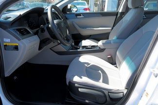 2016 Hyundai Sonata 2.4L Hialeah, Florida 5
