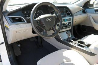 2016 Hyundai Sonata 2.4L Hialeah, Florida 6