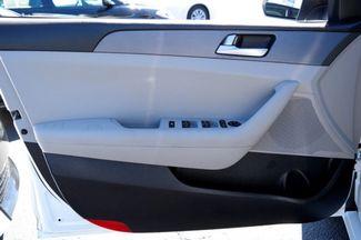 2016 Hyundai Sonata 2.4L Hialeah, Florida 7
