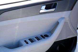 2016 Hyundai Sonata 2.4L Hialeah, Florida 8