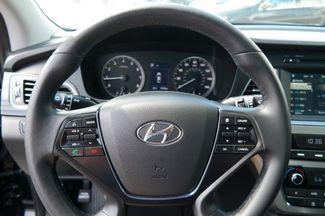 2016 Hyundai Sonata 2.4L Limited Hialeah, Florida 11