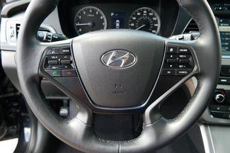 2016 Hyundai Sonata 2.4L Limited Hialeah, Florida 14
