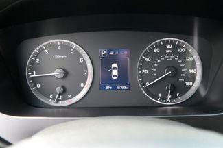 2016 Hyundai Sonata 2.4L Limited Hialeah, Florida 15