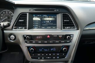 2016 Hyundai Sonata 2.4L Limited Hialeah, Florida 17