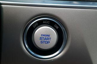 2016 Hyundai Sonata 2.4L Limited Hialeah, Florida 18