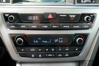 2016 Hyundai Sonata 2.4L Limited Hialeah, Florida 20