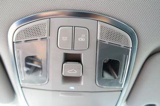 2016 Hyundai Sonata 2.4L Limited Hialeah, Florida 22