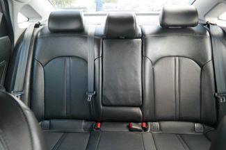 2016 Hyundai Sonata 2.4L Limited Hialeah, Florida 23