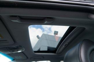 2016 Hyundai Sonata 2.4L Limited Hialeah, Florida 24