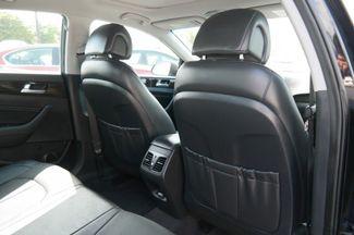 2016 Hyundai Sonata 2.4L Limited Hialeah, Florida 39