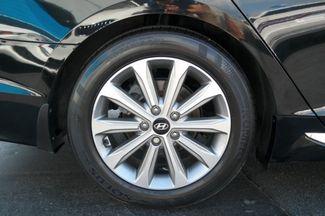 2016 Hyundai Sonata 2.4L Limited Hialeah, Florida 40