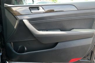 2016 Hyundai Sonata 2.4L Limited Hialeah, Florida 41