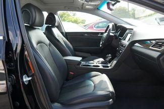 2016 Hyundai Sonata 2.4L Limited Hialeah, Florida 43