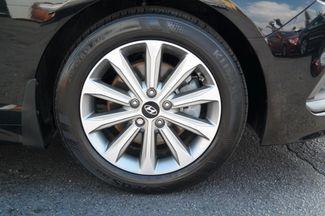 2016 Hyundai Sonata 2.4L Limited Hialeah, Florida 46