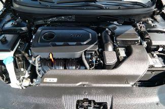 2016 Hyundai Sonata 2.4L Limited Hialeah, Florida 47