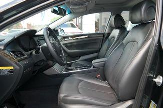 2016 Hyundai Sonata 2.4L Limited Hialeah, Florida 6