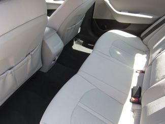 2016 Hyundai Sonata 2.4L Houston, Mississippi 7
