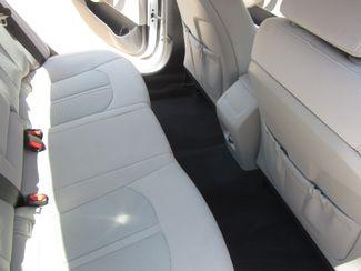 2016 Hyundai Sonata 2.4L Houston, Mississippi 8