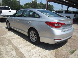 2016 Hyundai Sonata 2.4L Houston, Mississippi 5
