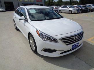 2016 Hyundai Sonata in Houston, TX
