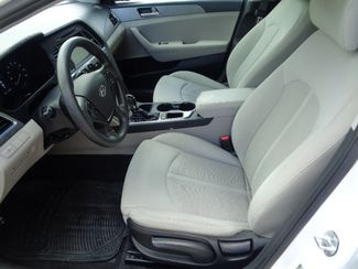 2016 Hyundai Sonata 24L SE  city TX  Texas Star Motors  in Houston, TX