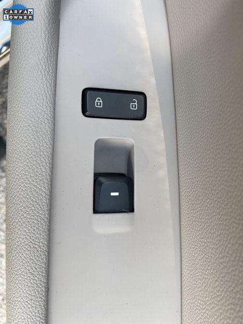 2016 Hyundai Sonata Hybrid SE Madison, NC 15