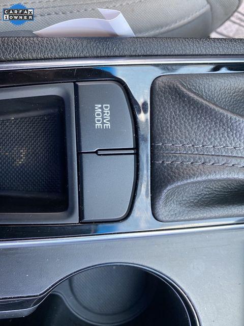 2016 Hyundai Sonata Hybrid SE Madison, NC 34