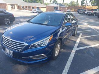 2016 Hyundai Sonata 2.4L SE in Kernersville, NC 27284