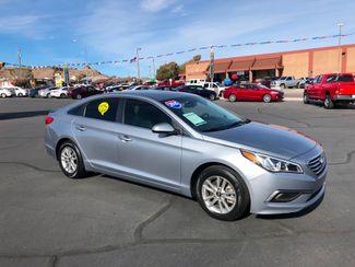 2016 Hyundai Sonata 2.4L SE in Kingman, Arizona 86401