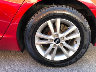 2016 Hyundai Sonata 2.4L SE Knoxville , Tennessee 32