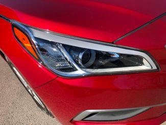 2016 Hyundai Sonata 2.4L SE Knoxville , Tennessee 3