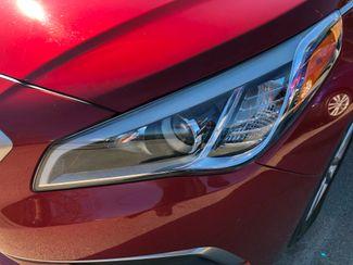 2016 Hyundai Sonata 2.4L SE Knoxville , Tennessee 5