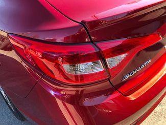 2016 Hyundai Sonata 2.4L SE Knoxville , Tennessee 39