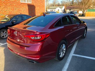 2016 Hyundai Sonata 2.4L SE Knoxville , Tennessee 42