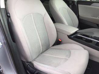 2016 Hyundai Sonata 2.4L SE LINDON, UT 15