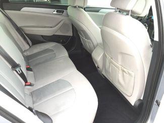 2016 Hyundai Sonata 2.4L SE LINDON, UT 18