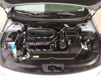 2016 Hyundai Sonata 2.4L SE LINDON, UT 22
