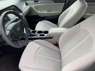2016 Hyundai Sonata 2.4L SE LINDON, UT 10