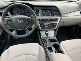 2016 Hyundai Sonata 2.4L SE LINDON, UT 11