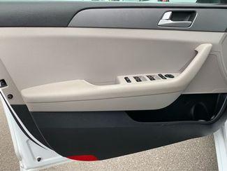2016 Hyundai Sonata 2.4L SE LINDON, UT 13